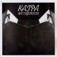 Nattdjurstid (Remastered) mp3 Album by Kaipa