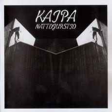 Nattdjurstid (Remastered) mp3 Album by Kaipa