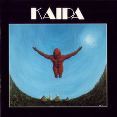 Kaipa (Remastered) mp3 Album by Kaipa