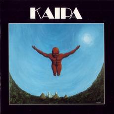 Kaipa (Remastered) mp3 Album by Kaipa
