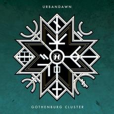 Gothenburg Cluster mp3 Album by Urbandawn