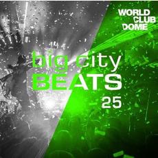 Big City Beats 25