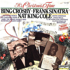 It's Christmas Time mp3 Compilation by Various Artists