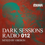 Dark Sessions Radio 012