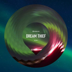 Dream Thief, Volume 4 by Various Artists