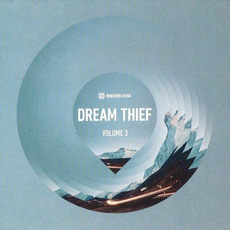 Dream Thief, Volume 3 by Various Artists