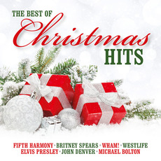 The Best of Christmas Hits mp3 Compilation by Various Artists