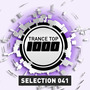 Trance Top 1000: Selection 041