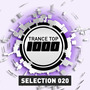 Trance Top 1000: Selection 020