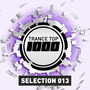 Trance Top 1000: Selection 013