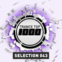 Trance Top 1000: Selection 043