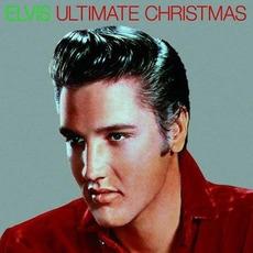 Elvis Ultimate Christmas mp3 Artist Compilation by Elvis Presley