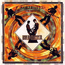 Kollected: The Best Of mp3 Artist Compilation by Kula Shaker