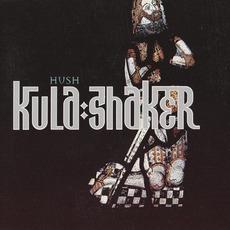 Hush mp3 Single by Kula Shaker