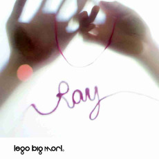 Ray mp3 Single by lego big morl