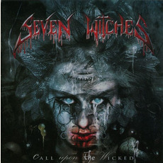 Call Upon The Wicked mp3 Album by Seven Witches