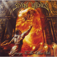 Passage to the Other Side mp3 Album by Seven Witches