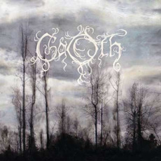 Dying Season's Glory mp3 Album by Gaoth