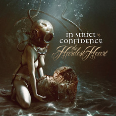 The Hardest Heart mp3 Album by In Strict Confidence
