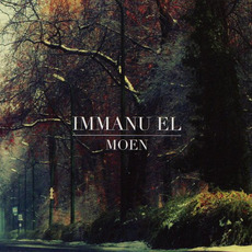 Moen mp3 Album by Immanu El