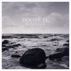 In Passage mp3 Album by Immanu El