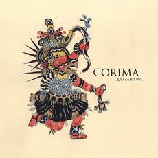 Quetzalcoatl mp3 Album by Corima