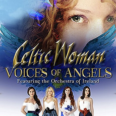 Voices of Angels mp3 Album by Celtic Woman