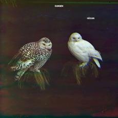 Häxan mp3 Album by Dungen