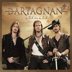 Seit An Seit (Gold Edition) mp3 Album by dArtagnan