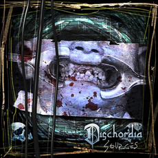 Sources mp3 Album by Dischordia
