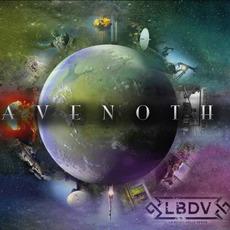 Avenoth mp3 Album by La Bocca Della Verità