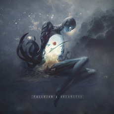 Dreamless mp3 Album by Fallujah