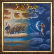The Ancient Tale mp3 Album by Fatal Fusion