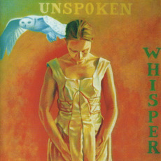 Unspoken Whisper mp3 Album by Flamborough Head