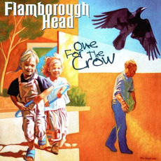 One For The Crow mp3 Album by Flamborough Head