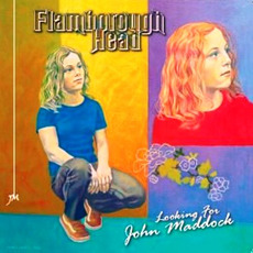 Looking For John Maddock mp3 Album by Flamborough Head