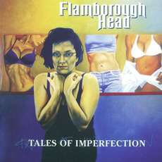 Tales of Imperfection mp3 Album by Flamborough Head