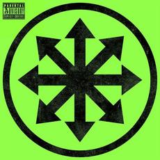 Chaos mp3 Album by Attila