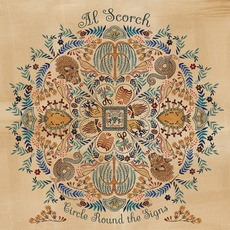 Circle Round the Signs mp3 Album by Al Scorch