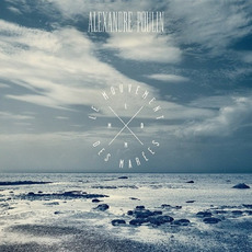 Le Mouvement Des Marées mp3 Album by Alexandre Poulin