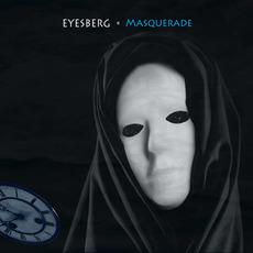 Masquerade mp3 Album by Eyesberg