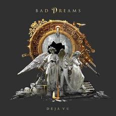 Deja Vu mp3 Album by Bad Dreams