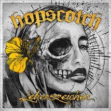 Lebenszeichen mp3 Album by Hopscotch