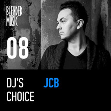 DJ's Choice 08: JCB mp3 Compilation by Various Artists