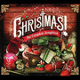 Christmas! The Complete Songbook