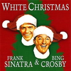 White Christmas mp3 Compilation by Various Artists