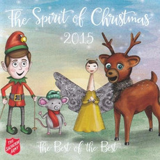 The Spirit of Christmas 2015 mp3 Compilation by Various Artists