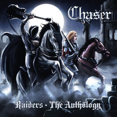 Raiders - The Anthology mp3 Artist Compilation by Chaser