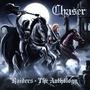 Raiders - The Anthology