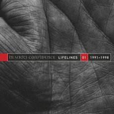 Lifelines Vol.1 (1991-1998) mp3 Artist Compilation by In Strict Confidence
